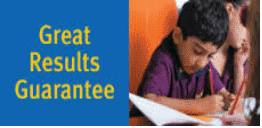 Rossville SS Great Results Guarantee snapshot 2015